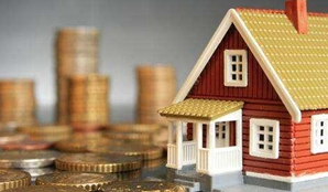 倡导诚实守信 规范运行的行业风气 净化房地产市场 咸宁市推进房地产领域信用体系建设