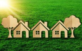 買房雙保險+宅家賺佣du)恆大打響行(xing)業營銷變革第(di)一槍(qiang)