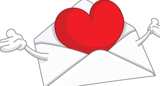 愛心捐贈暖人心 一封來自新疆額敏縣福利院的感謝信