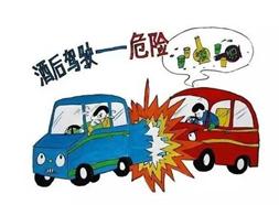 """咸寧市區嚴查酒駕不放松  查處118名""""酒司機"""""""