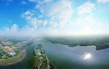 咸宁市召开推动长江经济带发展领导小组工作会议