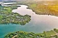 咸宁市召开专题会议推进沿江生态文明示范带建设