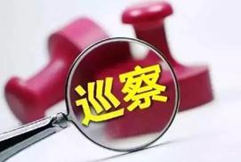 咸宁市开展2019年市委巡察工作动员部署会