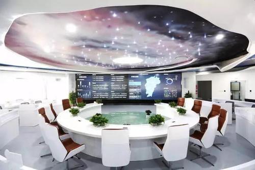 咸宁市领导调研嘉鱼强调加强县级融媒体中心建设