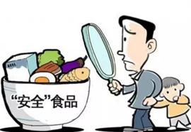 咸宁市领导调研督查校园食品和特种设备安全工作