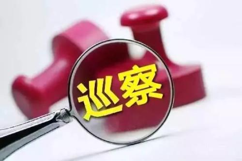 咸宁市委第二巡察组向市委老干部局反馈巡察情况