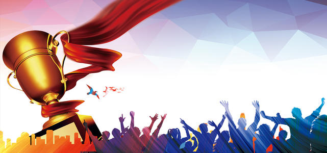 手机网投网站举办系列活动  激发全民创新创业热情