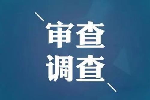 咸寧市召開紀檢監察機關審查調查工作專題會議