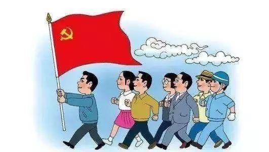 咸宁市领导在赤壁调研强调发挥基层党组织堡垒作用