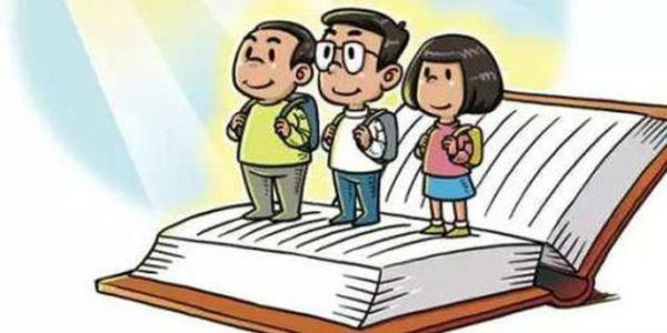 咸宁市领导调研城区义务教育时要求坚持教育优先