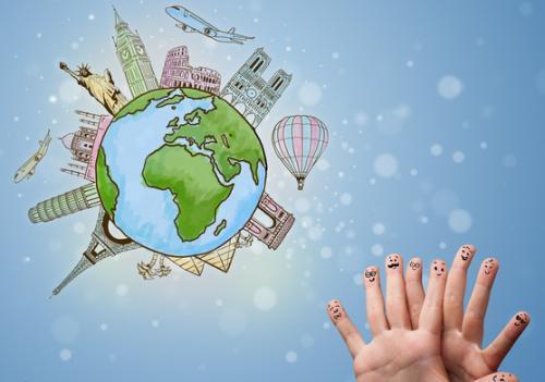 咸宁市召开旅游服务品质提升工程动员大会