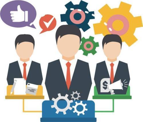 咸寧市召開2019年全市民意調查工作聯席會議