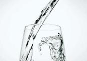 """咸寧市""""一瓶水""""產業發展論壇開幕式在溫泉舉行"""