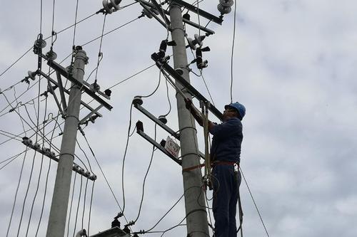 咸宁市召开专题会议  确保迎峰度冬能源供应保障