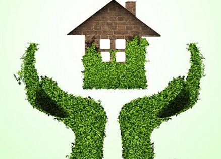 咸宁市领导检查督导城区环境综合整治 要求以良好环境引领城市发展