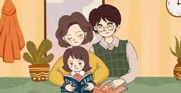 咸寧市領導赴嘉魚縣調研家庭教育促進條例立法工作