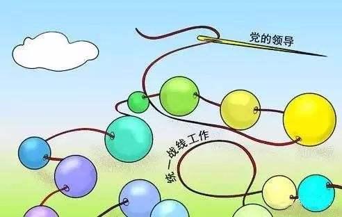 咸寧市黨外知識分子聯誼會二屆一次理事會議召開