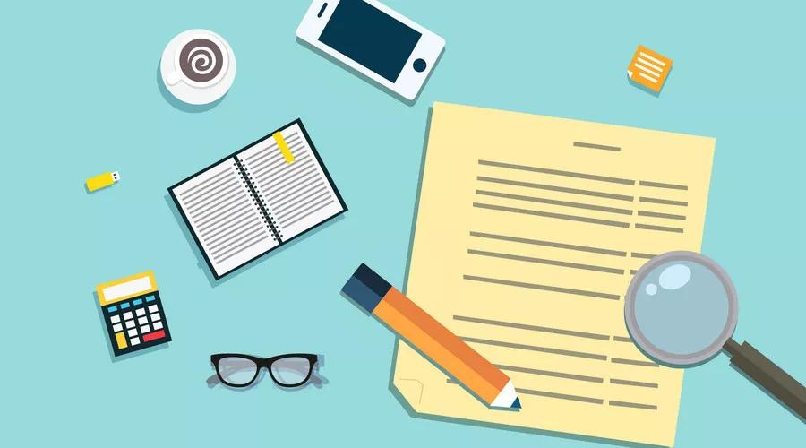 咸寧市召開規范性文件備案審查工作專題培訓會