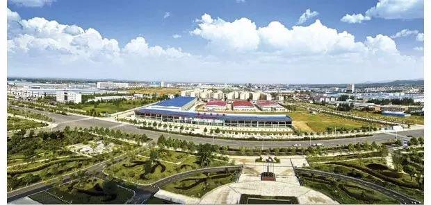 科技部调研组到咸宁高新区调研企业创新发展情况