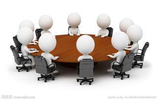 咸寧市委教育工作領導小組召開第二次會議
