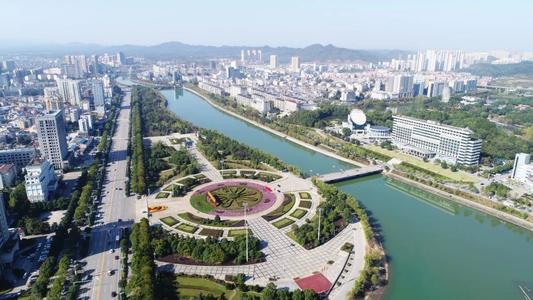 咸寧市領導走訪慰問年終決算金融機構