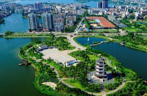 咸宁市领导在嘉鱼调研时要求  确保开好局起好步