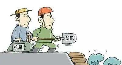 咸宁市召开基干民兵防汛抗洪集中轮训动员大会