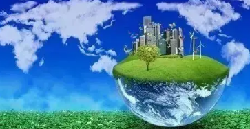 咸寧市積極配合中央第二輪生態環境保護督察工作 召開協調聯絡組工作會議