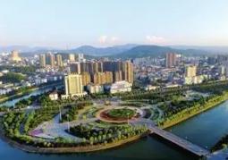 咸寧市委黨校2021年秋季主體班開班