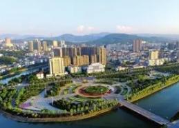 咸寧市政協召開座談會專題協商引進高科技企業
