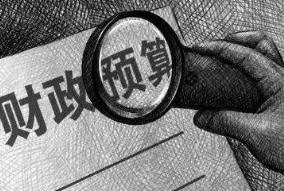 省人大调研组来咸宁调研加强财政预算审查监督