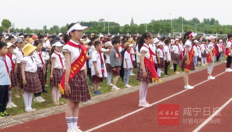 图文:文化艺术节  共筑中国梦