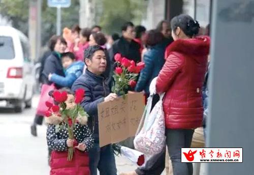 武汉市儿童医院急救