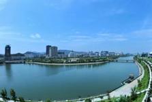 """第十届国际温泉文化旅游节即将拉开帷幕 六大精彩活动""""嗨""""到年底"""