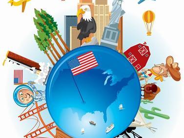 咸宁市文化和旅游局发放195088元组接团专项奖金