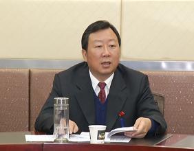 王远鹤赴崇阳天城镇参加党代表联系日第三期活动