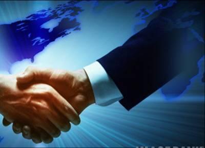 赤壁产业链招商硕果累累  全年到位资金265亿元