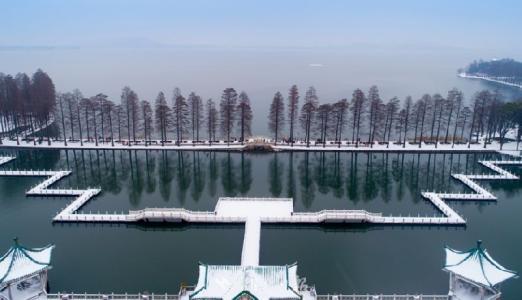 mobile365体育怎么投注_365体育投注 span_be365体育投注如何提现市第十届温泉文化旅游节推介活动在武汉举行
