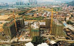 赤壁市建设十大旅游项目  计划总投资53.3亿元