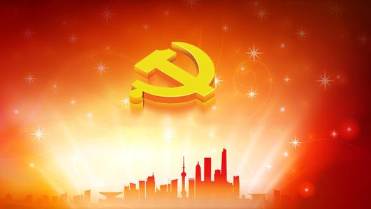 咸寧慶祝建黨百年獻禮片《風起中伙鋪》籌備開機
