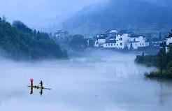 赤壁市+岳阳楼区+洪湖市携手打造旅游