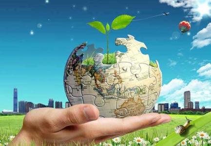 扛起社会责任――省级环保督察整改系列谈之四