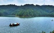 赤壁陆水湖垃圾晾晒场污水收集处理项目通过专家评审