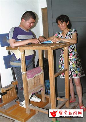 五年级手工制作太阳钟