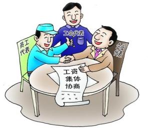 """嘉鱼政协推进""""协商在一线""""工作"""