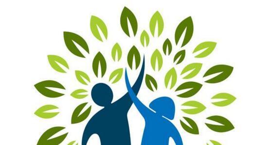 通山營造健康環境  提升全民健康素養